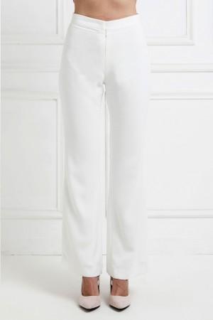 Ciel Pants