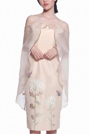 Kaia Dress