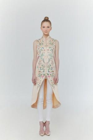 Aurora Vest (Pre-Order)