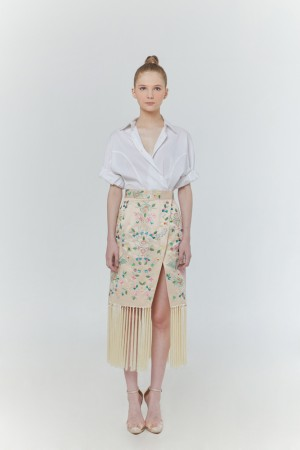 Aurora Skirt (Pre-Order)