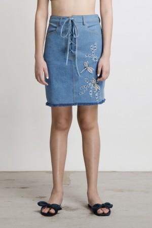 Mila Skirt