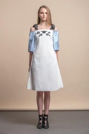 Pipper Dress