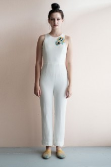 WISLEY JUMPSUIT