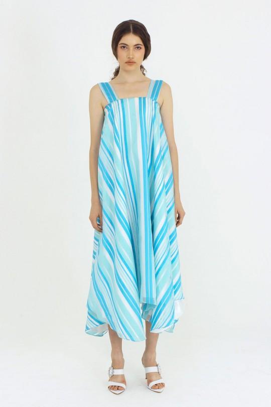 CREYUL DRESS