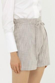 SHURI PANTS