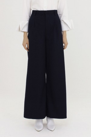 MARINKA PANTS