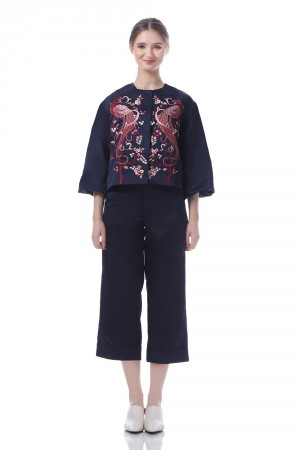 MORRIE OUTER