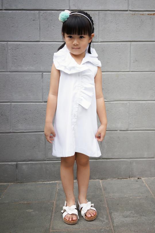 SALMA GIRL (PO)