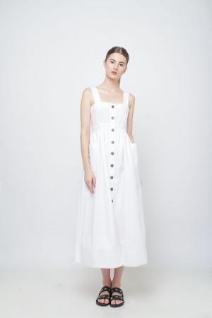 SISS BRITTA DRESS
