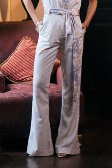 CHIYO PANTS (Pre-Order)