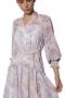ANNAISHA DRESS (Pre-Order)