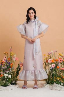 ANETTE DRESS (PRE ORDER)