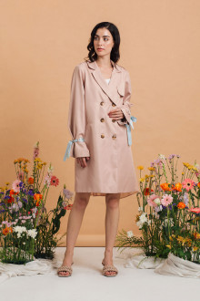 ILLONA OUTER
