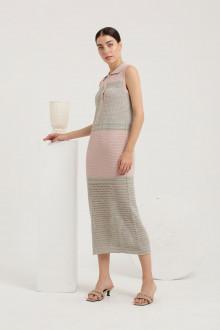 Alouette Dress Dreamy