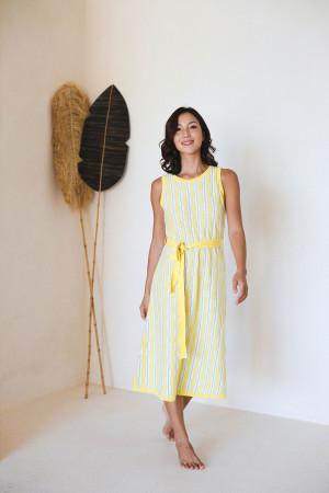PALOMA DRESS (PRE ORDER)